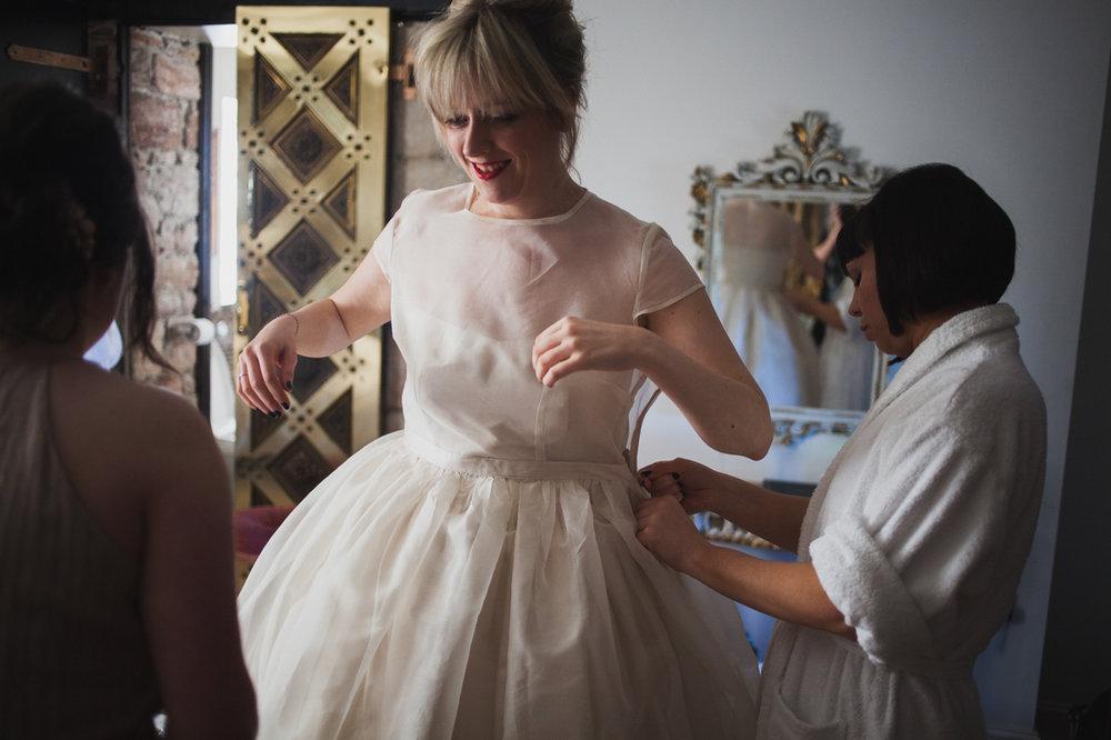 newton-hall-northumberland-wedding-photographer-teesside-0015.jpg