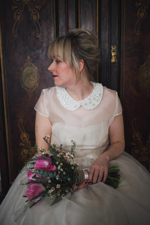 newton-hall-northumberland-wedding-photographer-teesside-0016.jpg