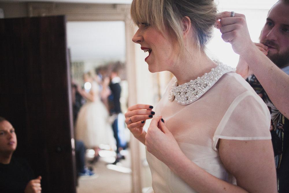 newton-hall-northumberland-wedding-photographer-teesside-0018.jpg