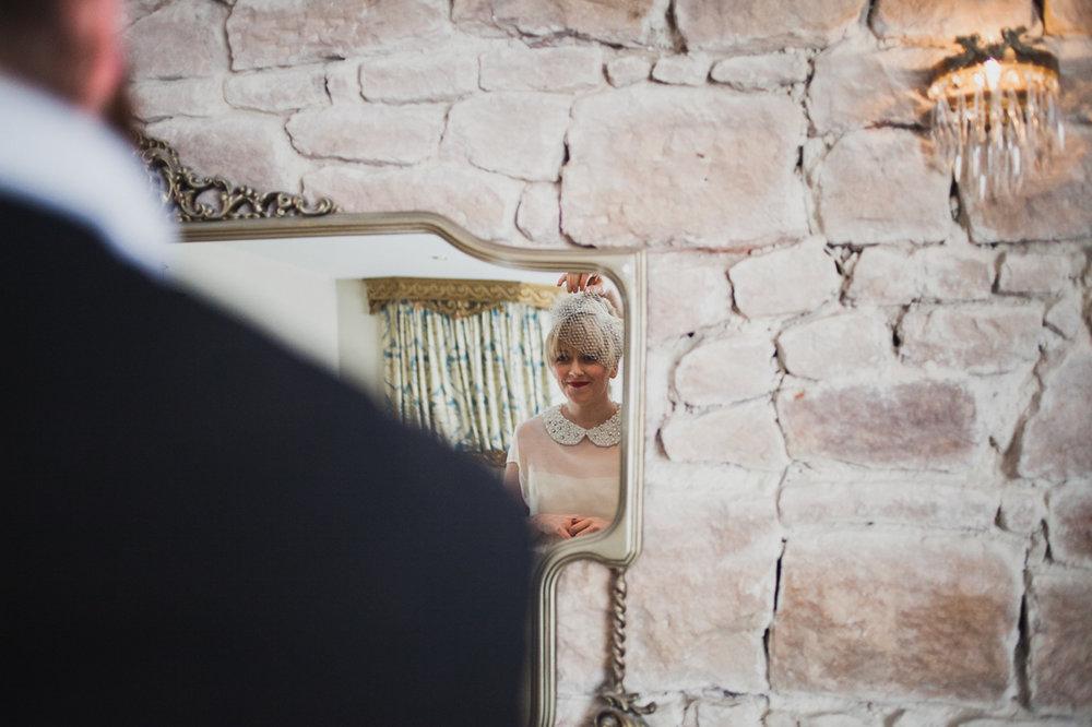 newton-hall-northumberland-wedding-photographer-teesside-0020.jpg