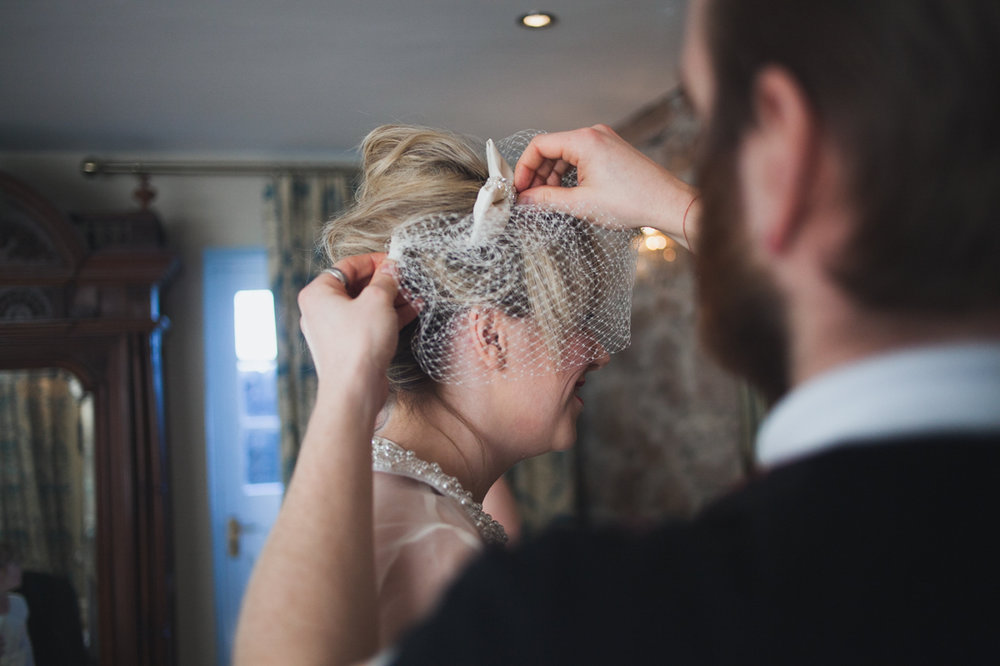 newton-hall-northumberland-wedding-photographer-teesside-0019.jpg