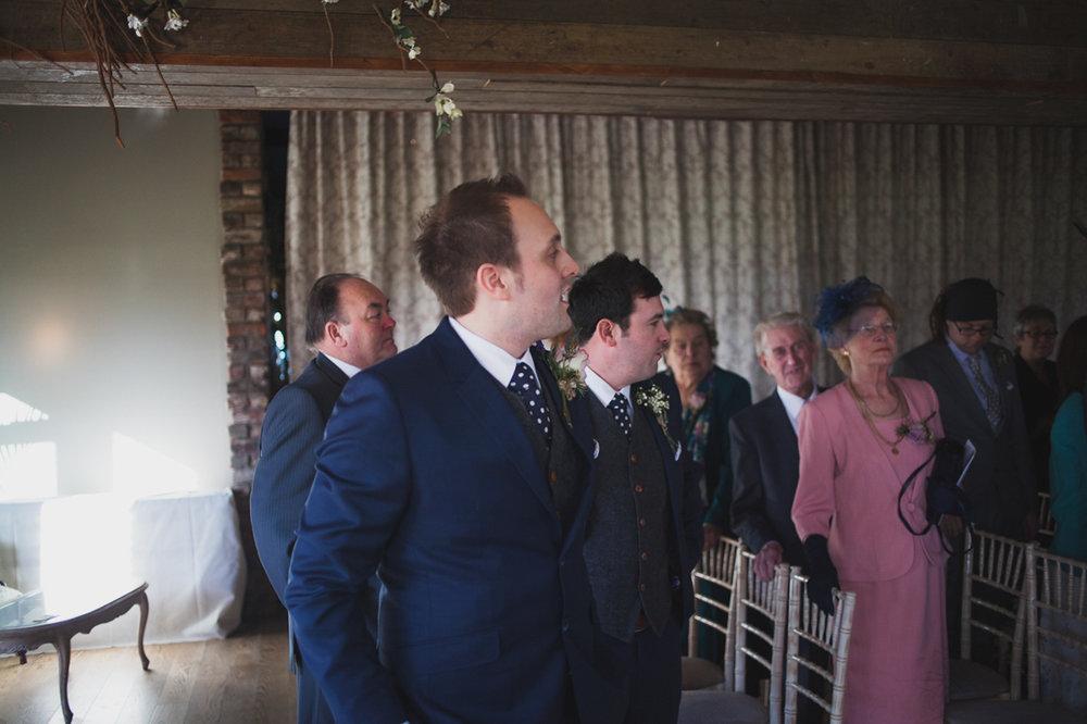 newton-hall-northumberland-wedding-photographer-teesside-0021.jpg