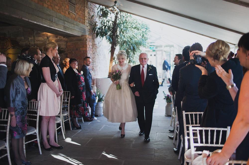 newton-hall-northumberland-wedding-photographer-teesside-0022.jpg