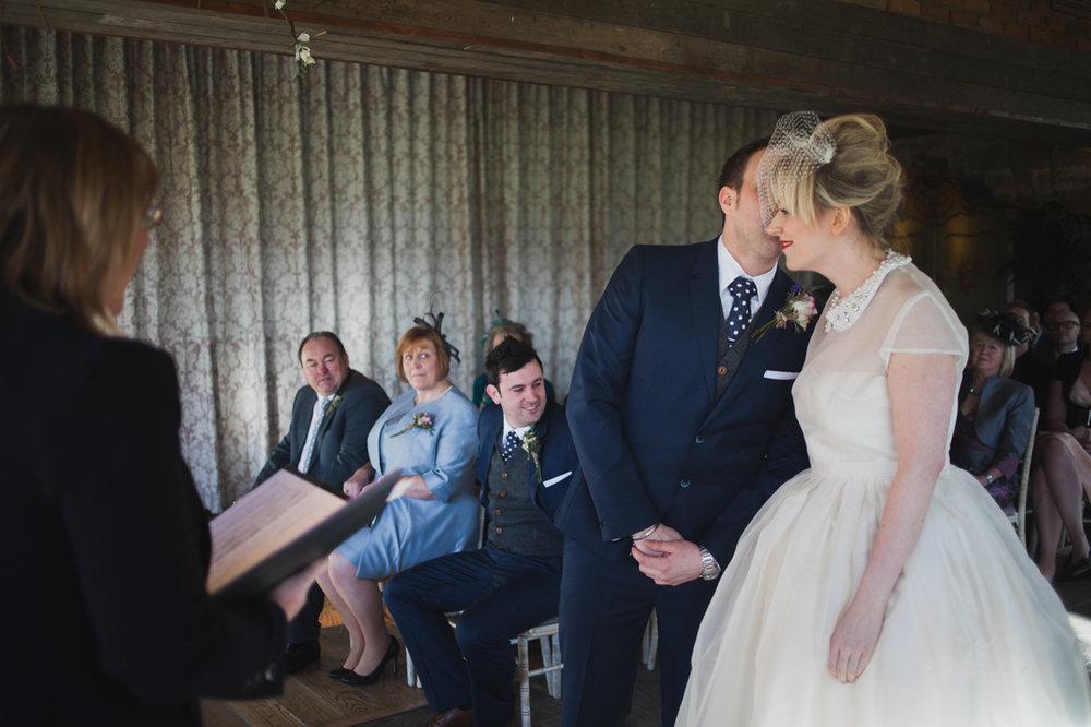 newton-hall-northumberland-wedding-photographer-teesside-0023.jpg