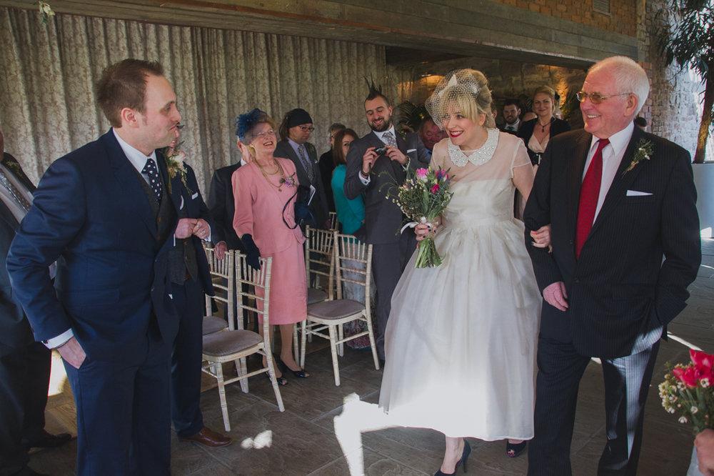 newton-hall-northumberland-wedding-photographer-teesside-0024.jpg