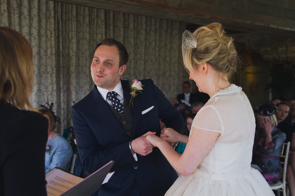 newton-hall-northumberland-wedding-photographer-teesside-0026.jpg