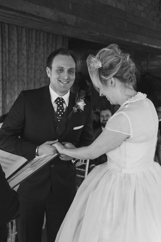 newton-hall-northumberland-wedding-photographer-teesside-0027.jpg