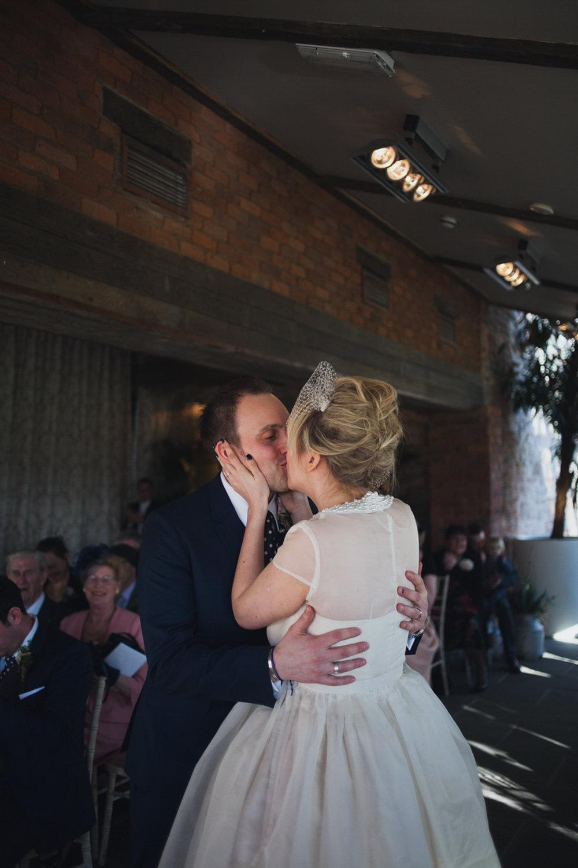 newton-hall-northumberland-wedding-photographer-teesside-0029.jpg