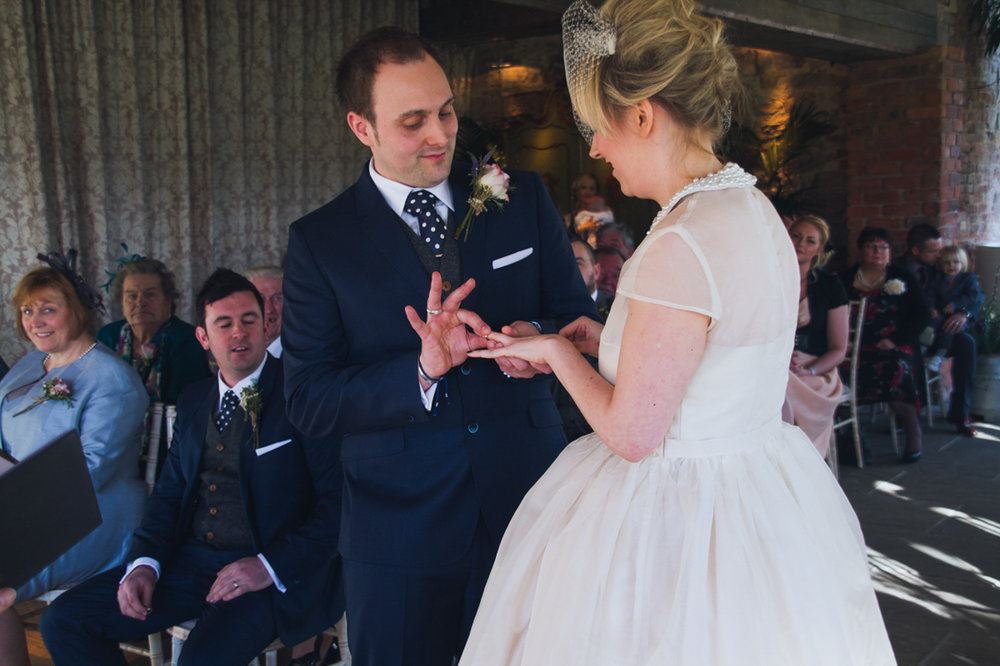 newton-hall-northumberland-wedding-photographer-teesside-0030.jpg