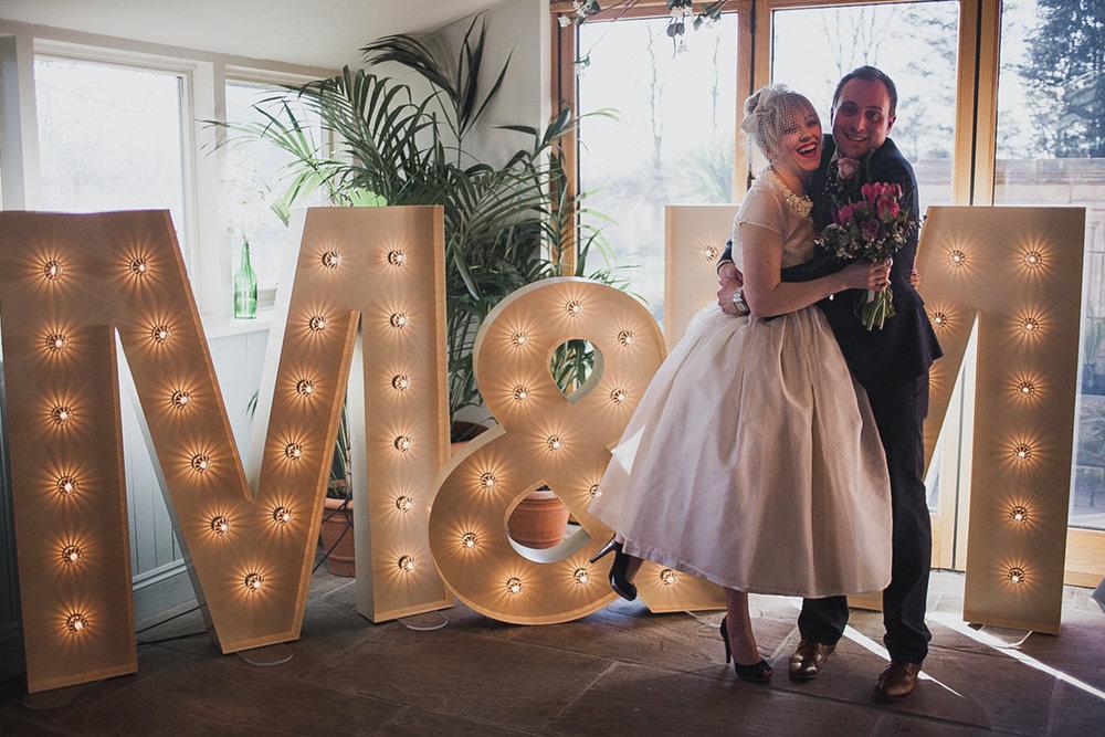 newton-hall-northumberland-wedding-photographer-teesside-0032.jpg