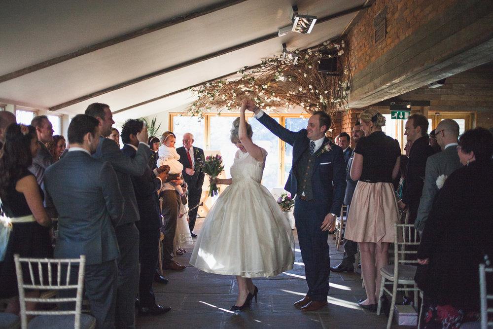 newton-hall-northumberland-wedding-photographer-teesside-0033.jpg