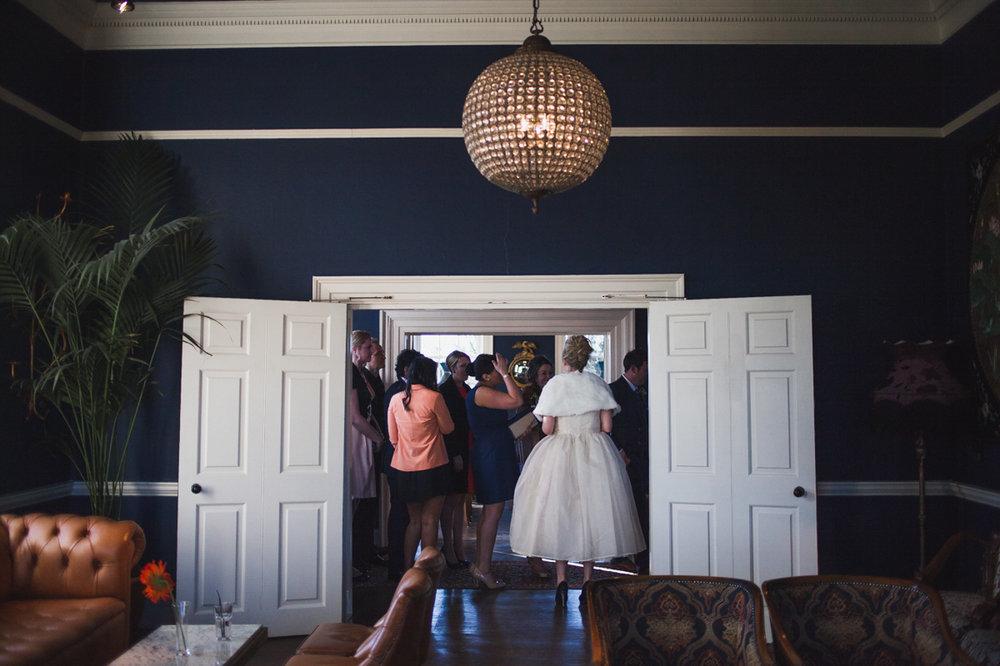 newton-hall-northumberland-wedding-photographer-teesside-0037.jpg
