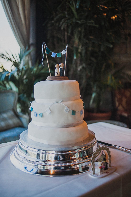 newton-hall-northumberland-wedding-photographer-teesside-0038.jpg