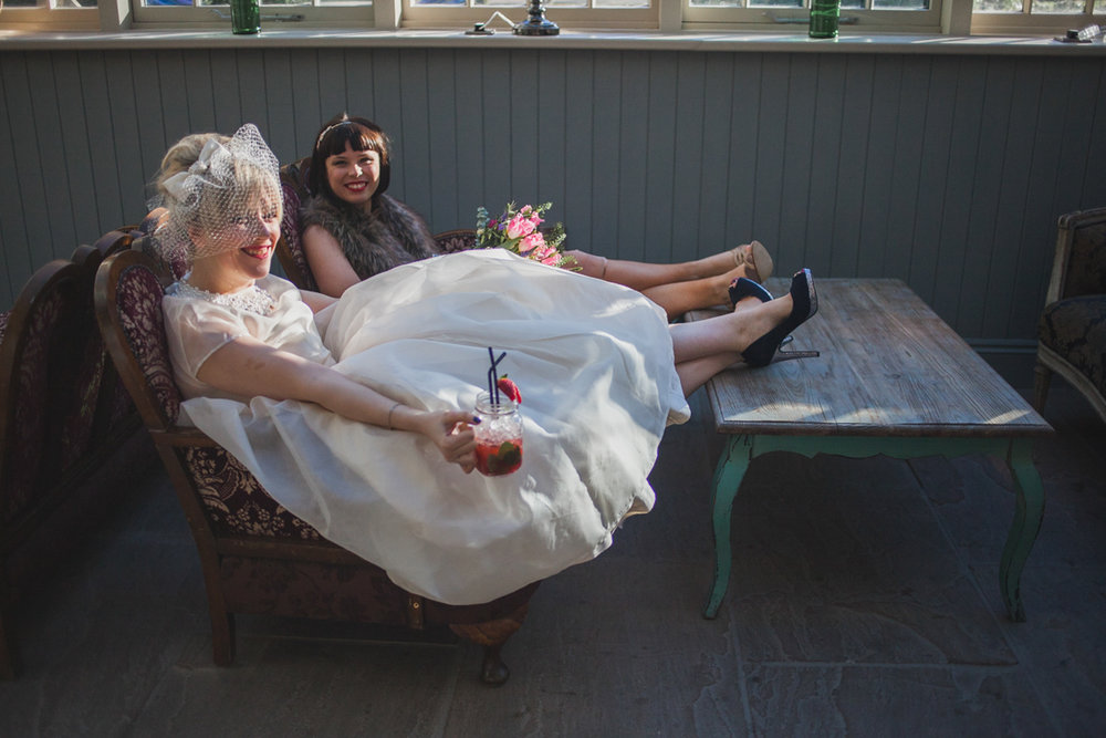 newton-hall-northumberland-wedding-photographer-teesside-0042.jpg