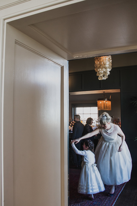 newton-hall-northumberland-wedding-photographer-teesside-0043.jpg