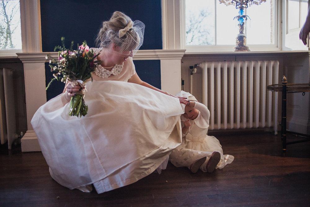 newton-hall-northumberland-wedding-photographer-teesside-0045.jpg