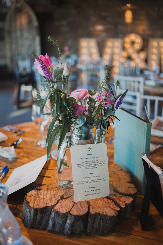 newton-hall-northumberland-wedding-photographer-teesside-0046.jpg