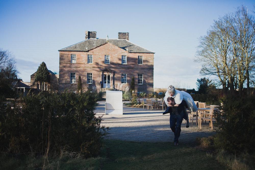 newton-hall-northumberland-wedding-photographer-teesside-0049.jpg