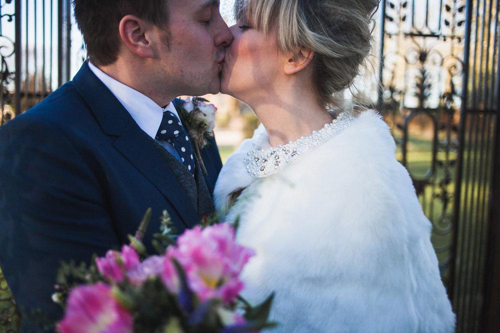newton-hall-northumberland-wedding-photographer-teesside-0051.jpg