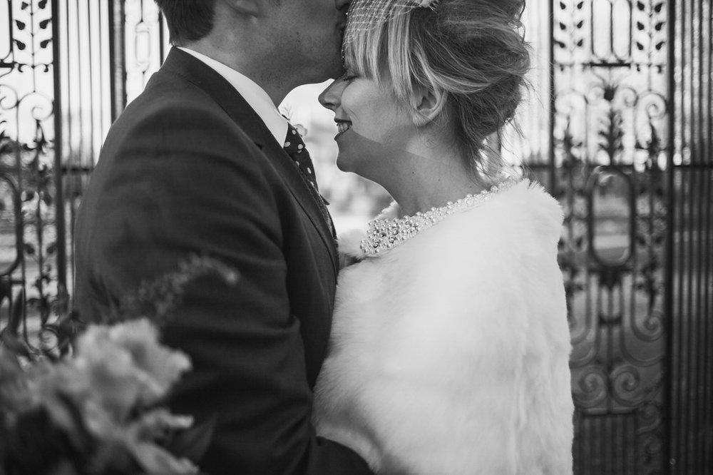 newton-hall-northumberland-wedding-photographer-teesside-0052.jpg