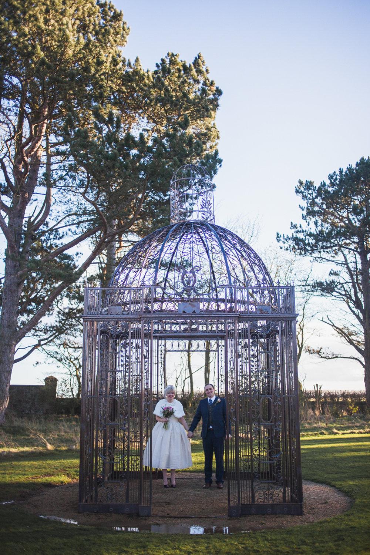 newton-hall-northumberland-wedding-photographer-teesside-0050.jpg
