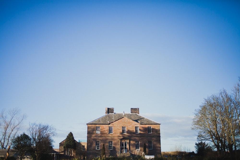 newton-hall-northumberland-wedding-photographer-teesside-0054.jpg