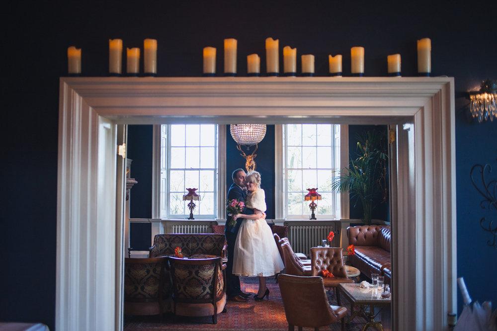 newton-hall-northumberland-wedding-photographer-teesside-0055.jpg