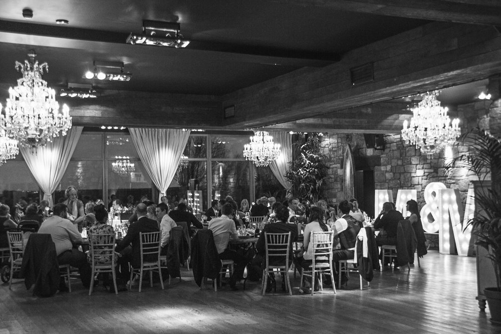 newton-hall-northumberland-wedding-photographer-teesside-0059.jpg