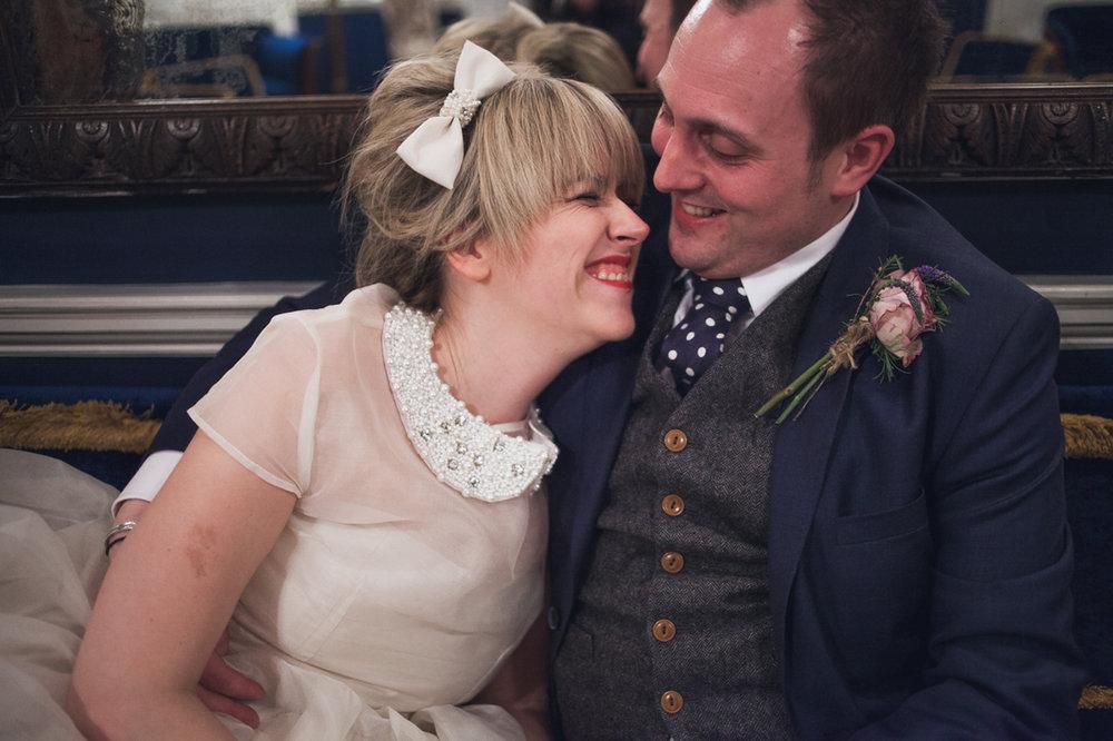 newton-hall-northumberland-wedding-photographer-teesside-0061.jpg