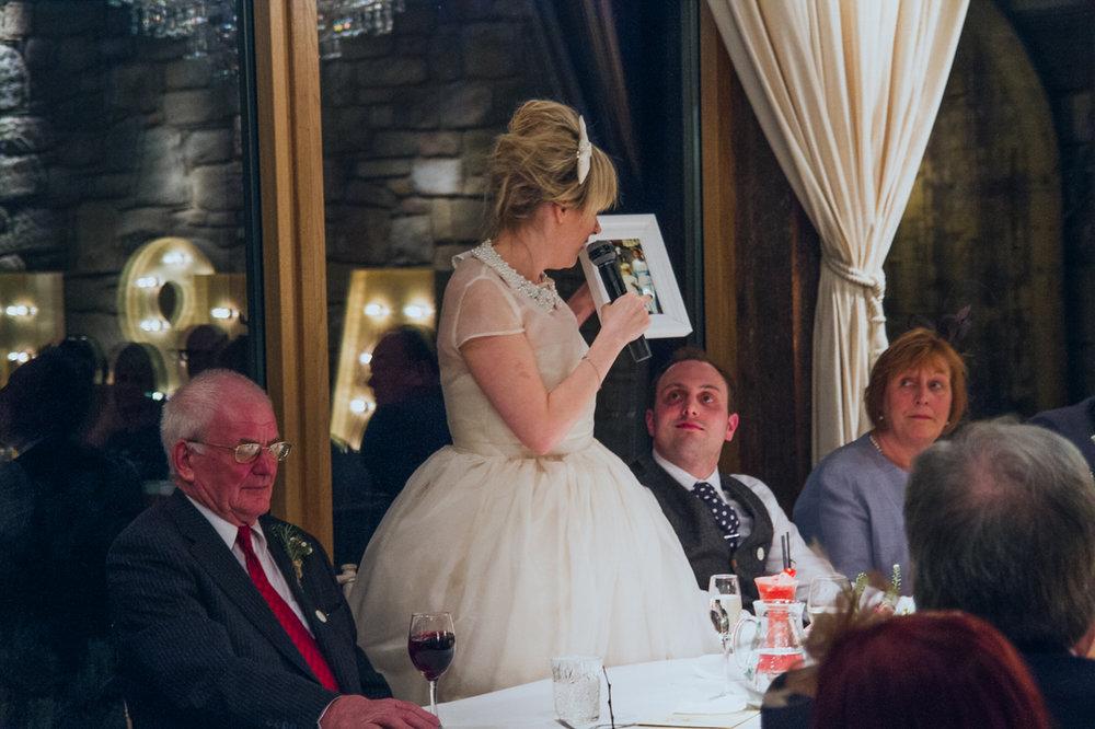 newton-hall-northumberland-wedding-photographer-teesside-0060.jpg