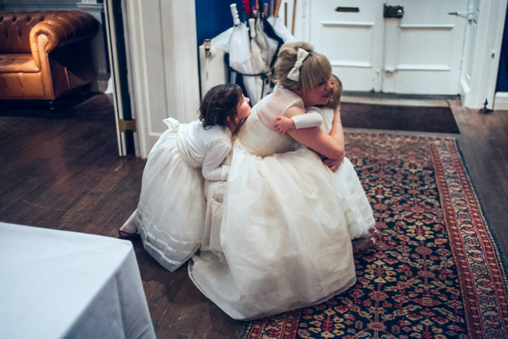 newton-hall-northumberland-wedding-photographer-teesside-0064.jpg