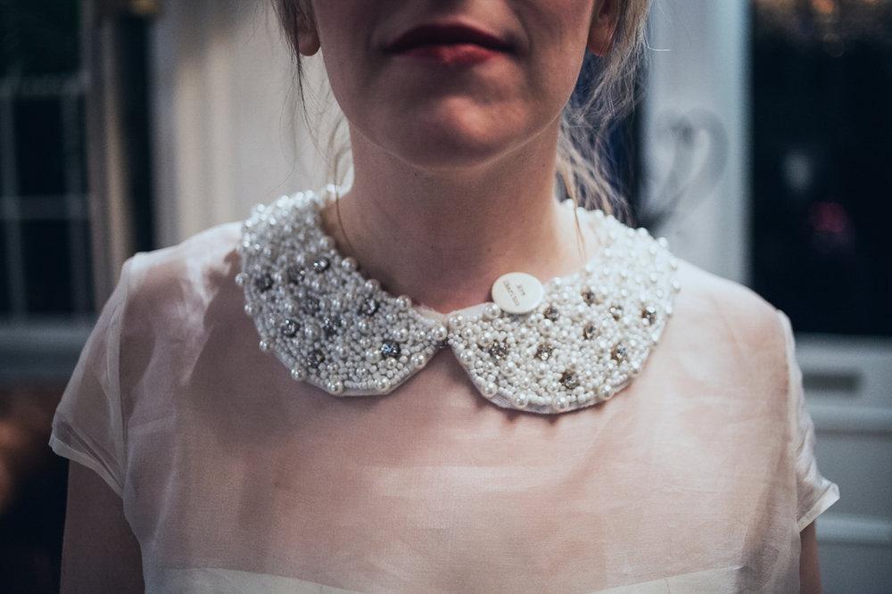 newton-hall-northumberland-wedding-photographer-teesside-0063.jpg