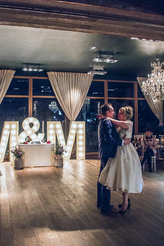 newton-hall-northumberland-wedding-photographer-teesside-0065.jpg