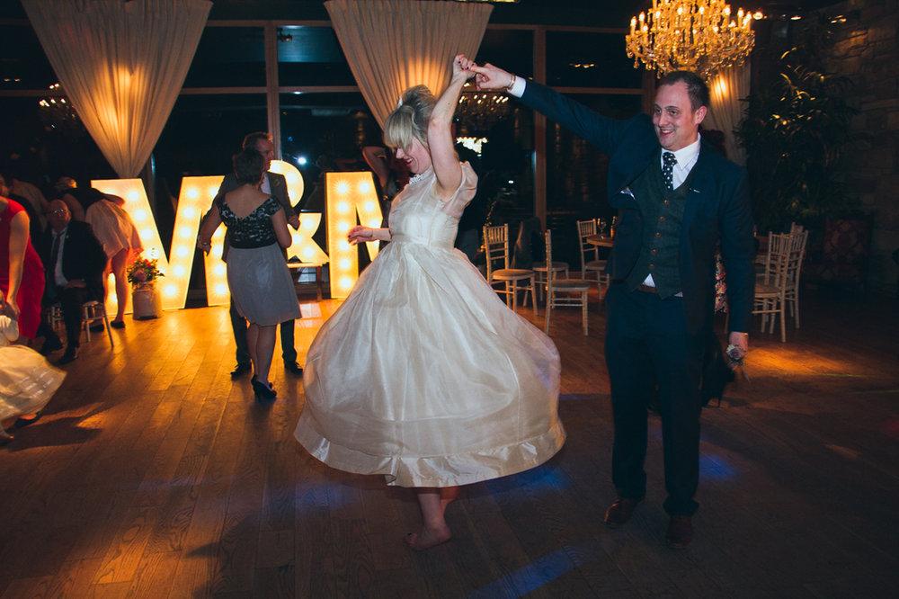 newton-hall-northumberland-wedding-photographer-teesside-0067.jpg