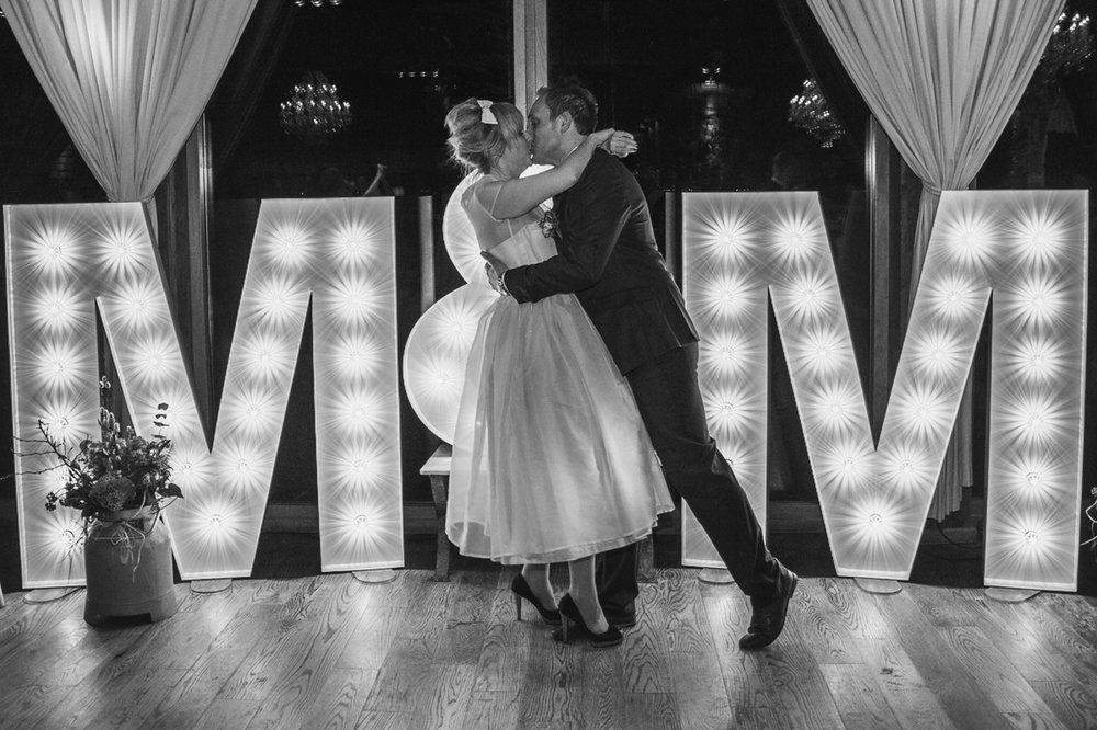 newton-hall-northumberland-wedding-photographer-teesside-0068.jpg