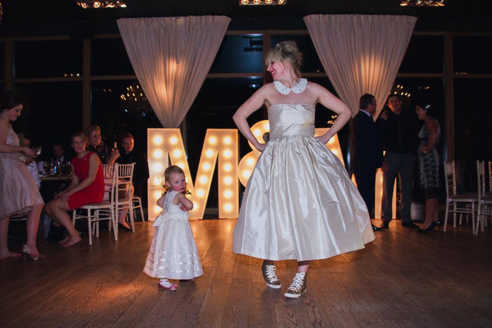newton-hall-northumberland-wedding-photographer-teesside-0069.jpg