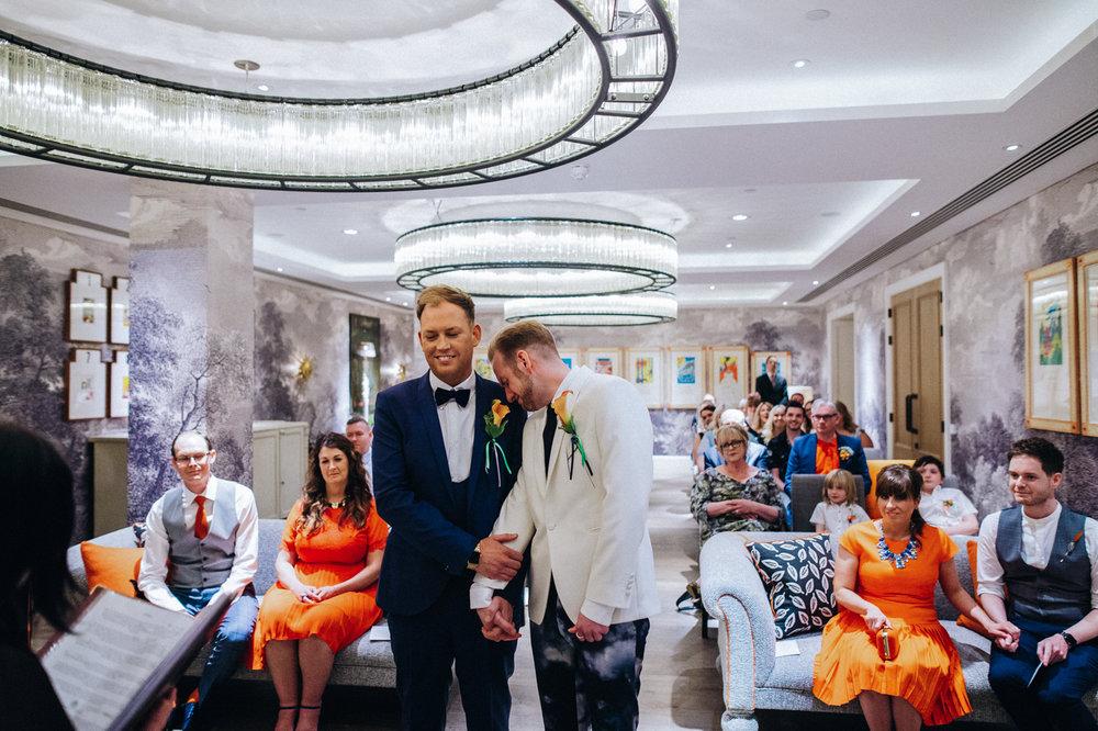 ham-yard-hotel-wedding-london-teesside-photographer-0002.jpg
