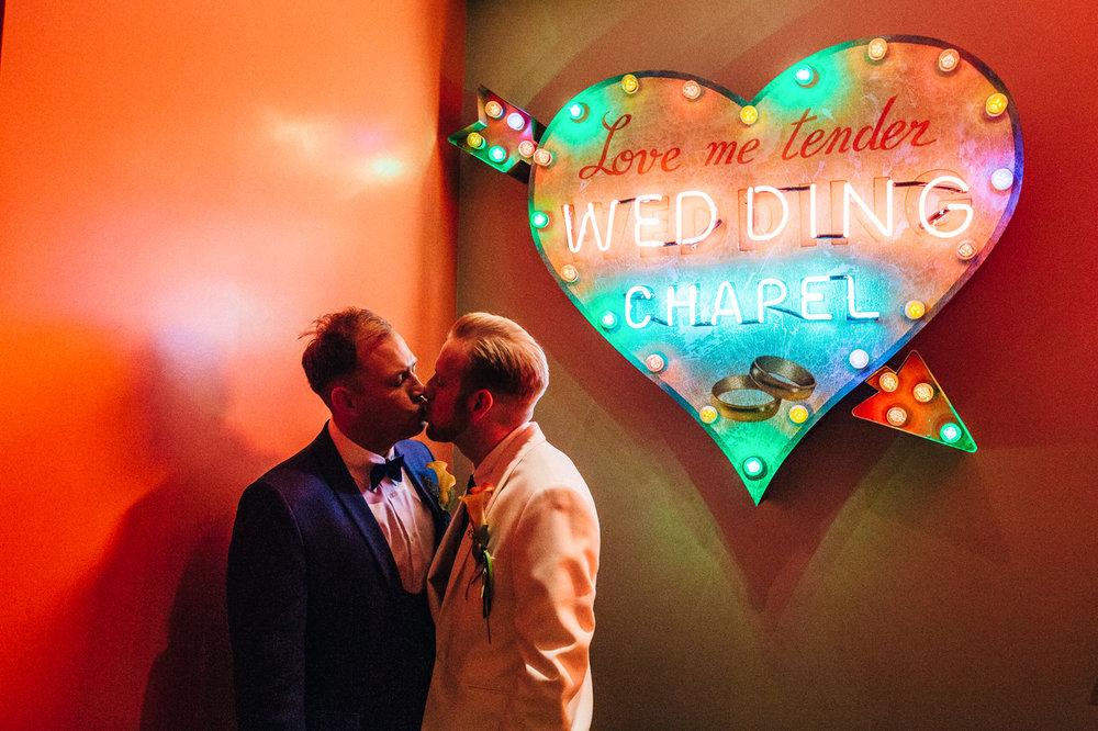 ham-yard-hotel-wedding-london-teesside-photographer-0003.jpg