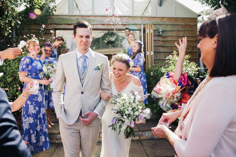teesside-wedding-photographer-creative-marquee-outdoor-wedding-0002.jpg