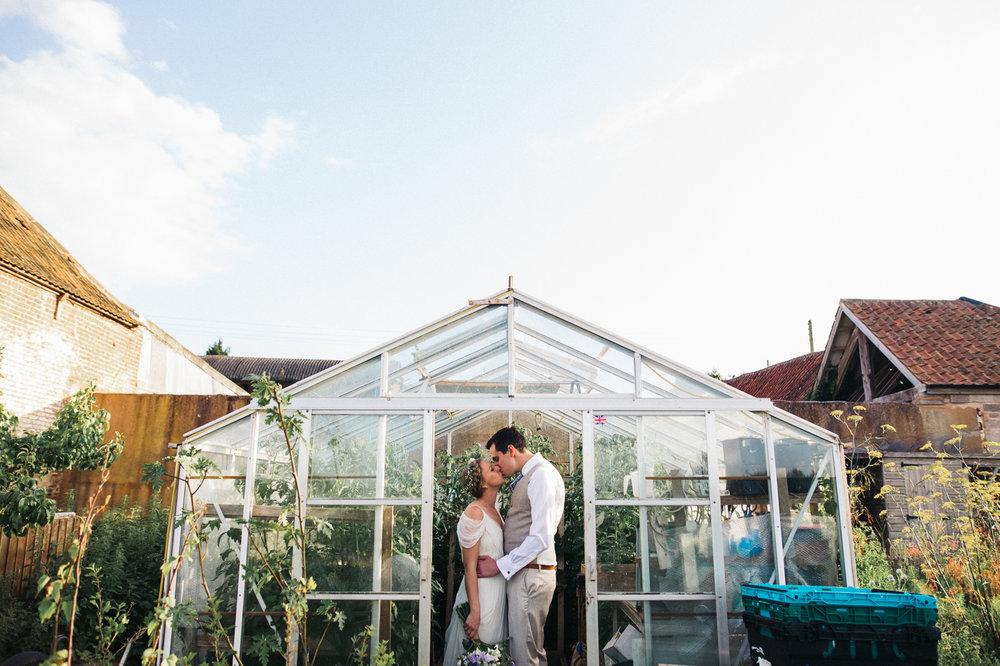 teesside-wedding-photographer-creative-marquee-outdoor-wedding-0004.jpg