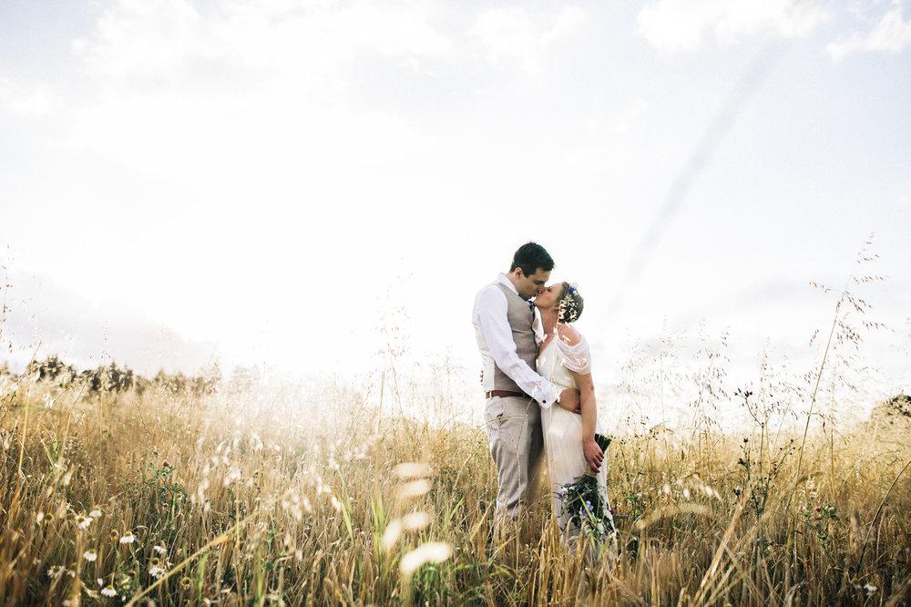 teesside-wedding-photographer-creative-marquee-outdoor-wedding-0006.jpg