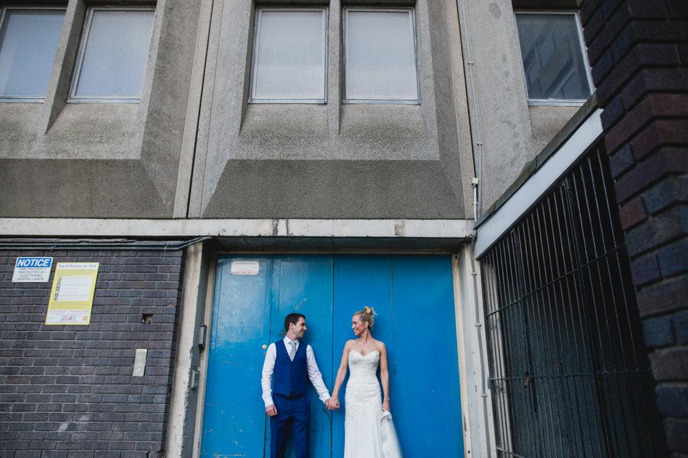 as-you-like-it-newcastle-wedding-venue-teesside-creative-wedding-photography-0006.jpg