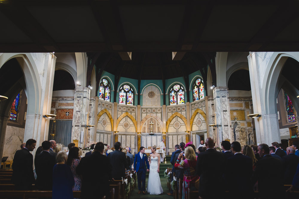 as-you-like-it-newcastle-wedding-venue-teesside-creative-wedding-photography-0002.jpg