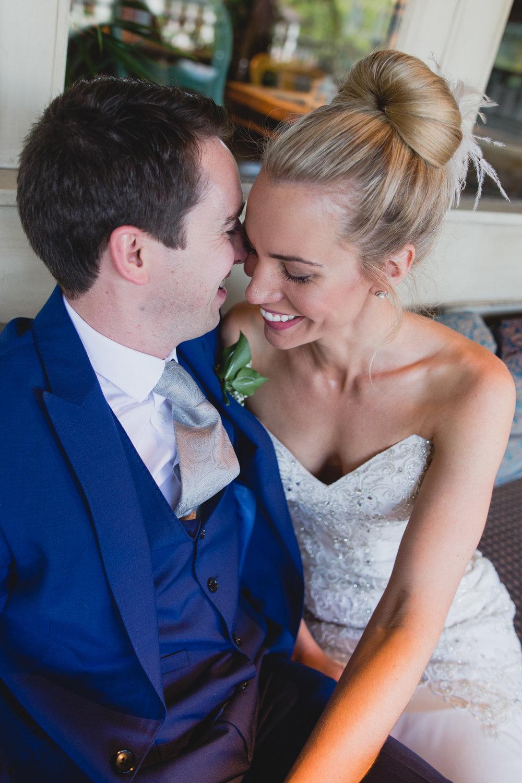 as-you-like-it-newcastle-wedding-venue-teesside-creative-wedding-photography-0003.jpg