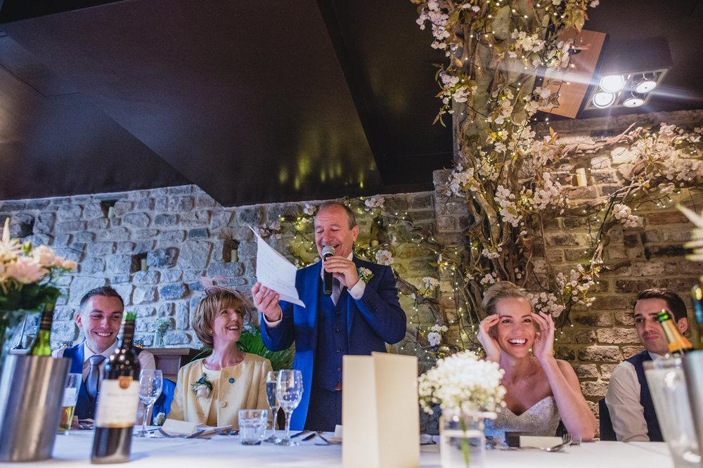 as-you-like-it-newcastle-wedding-venue-teesside-creative-wedding-photography-0004.jpg
