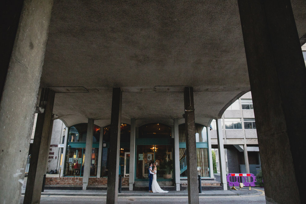 as-you-like-it-newcastle-wedding-venue-teesside-creative-wedding-photography-0005.jpg