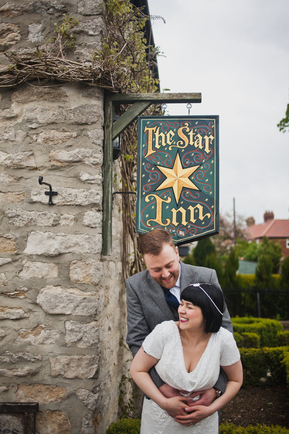 star-inn-harome-north-yorkshire-teesside-wedding-photography-0003.jpg