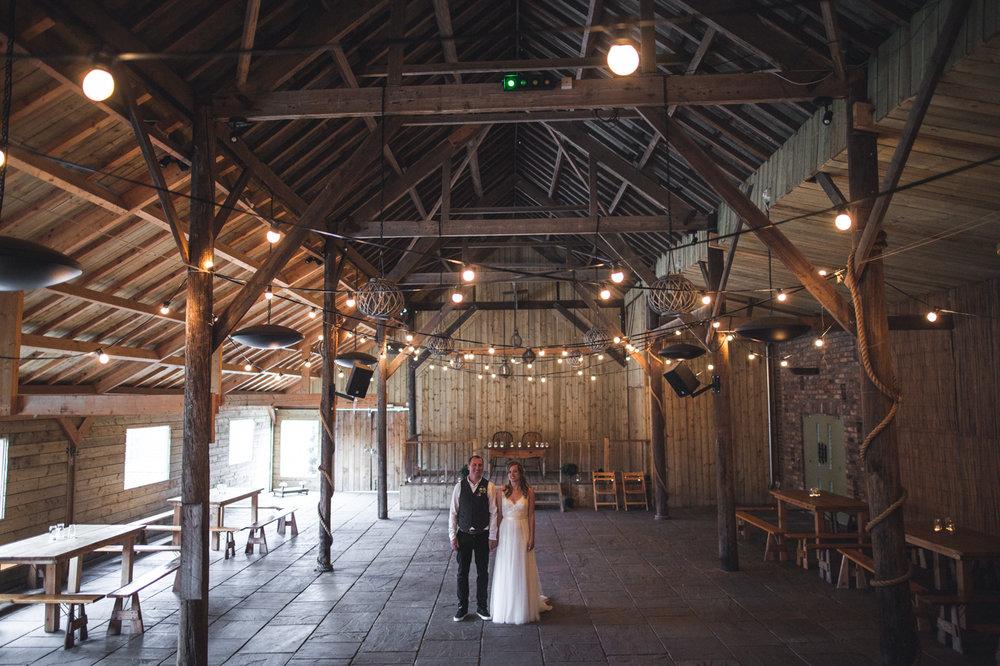 york-maze-photographer-wedding-teesside-creative-0005.jpg