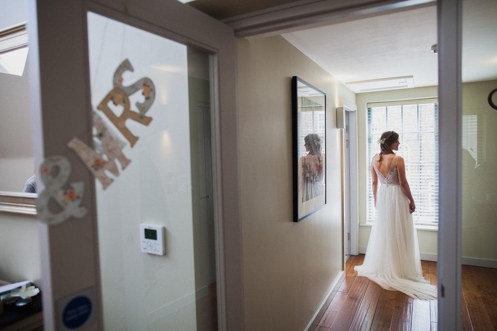 york-maze-photographer-wedding-teesside-creative-0001.jpg