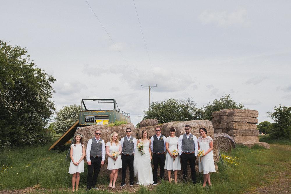 york-maze-photographer-wedding-teesside-creative-0003.jpg